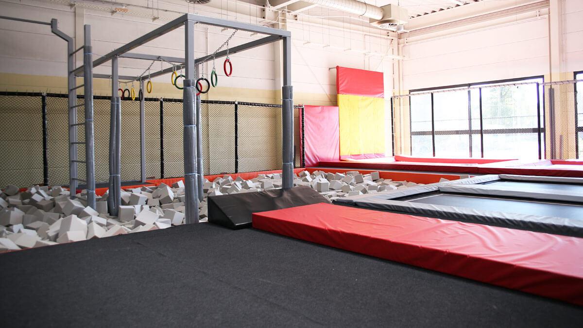 trampoliny-zdjecia-real-dol12