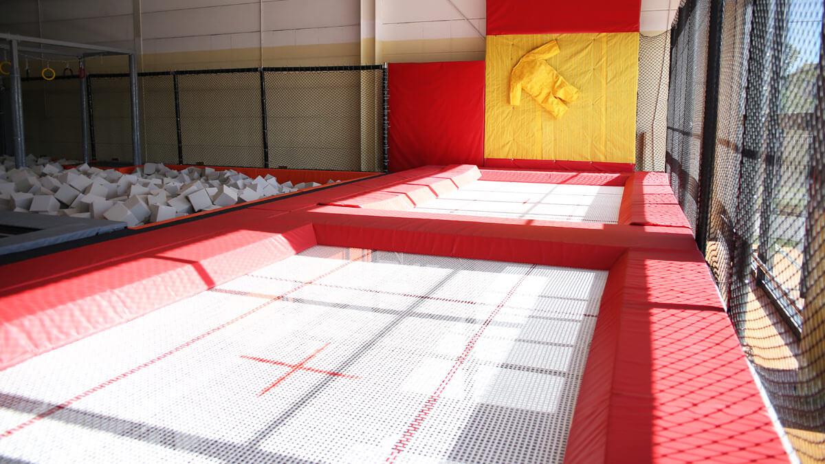 trampoliny-zdjecia-real-dol13