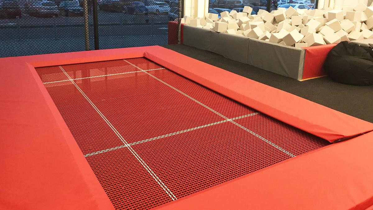 trampoliny-zdjecia-real-dol5