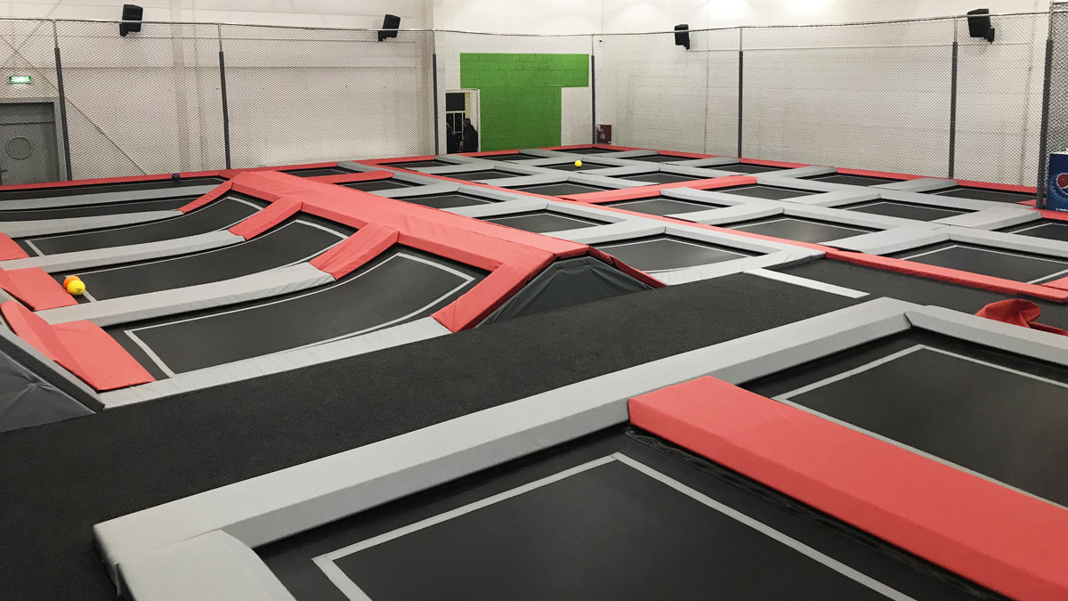 trampoliny-zdjecia-real-dol6