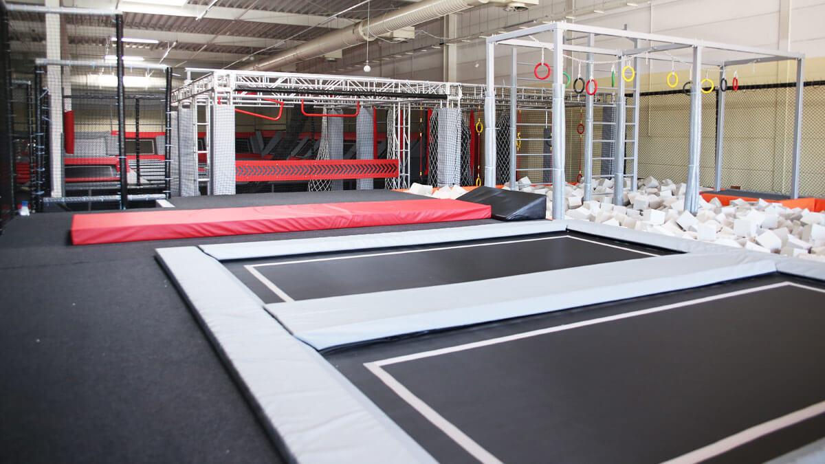 trampoliny-zdjecia-real-dol9