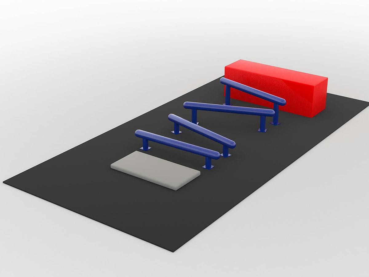 balance-bars-ascending