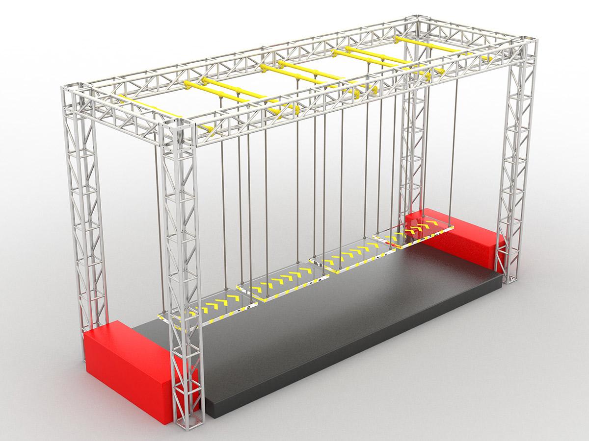 floating-bridge-acrylic