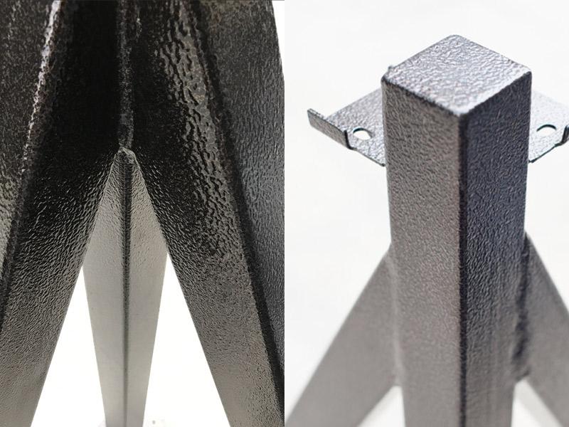 konstrukcje-stalowe4-2